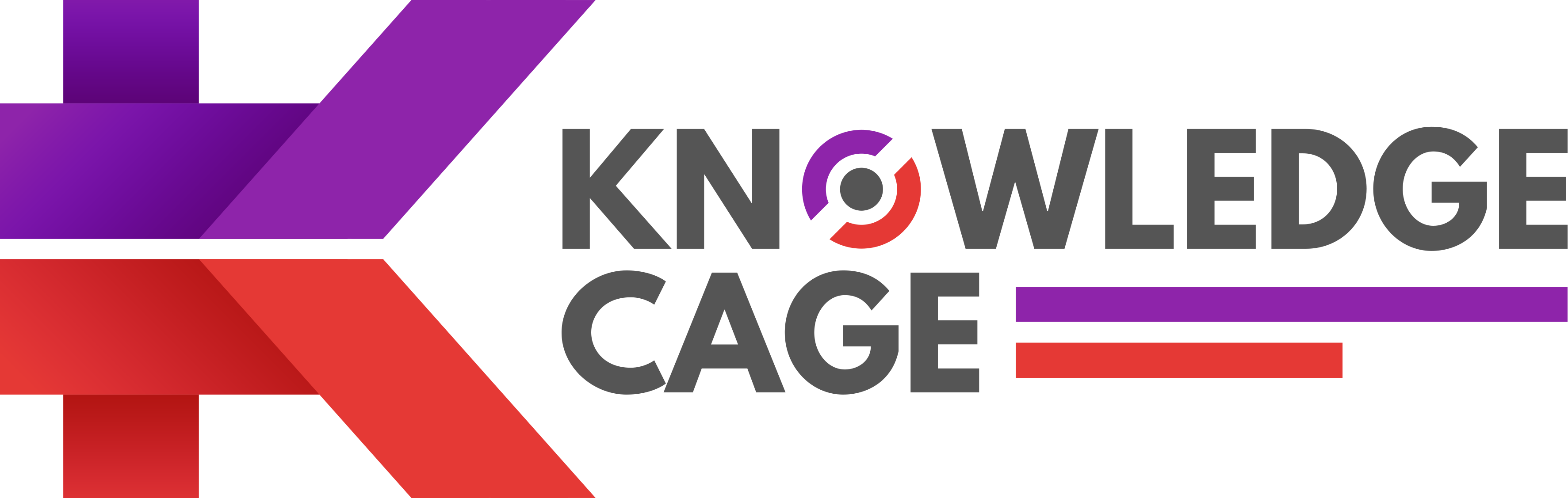 Knowledge Cage
