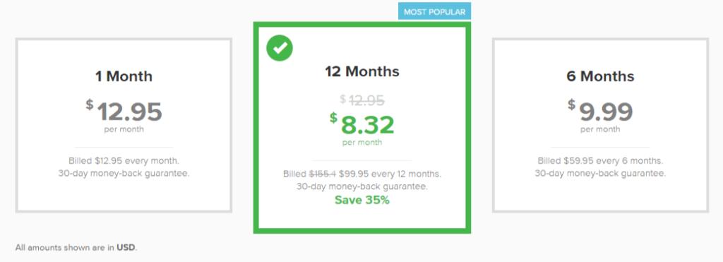 express-vpn-black-friday-discount