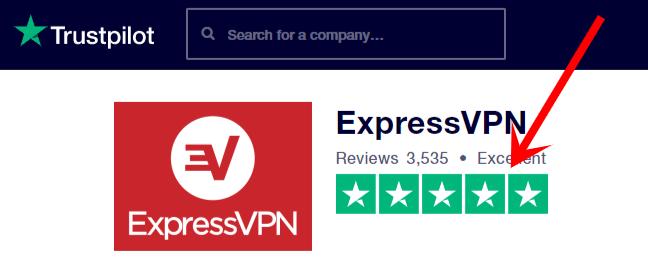 express-vpn-black-friday-sale