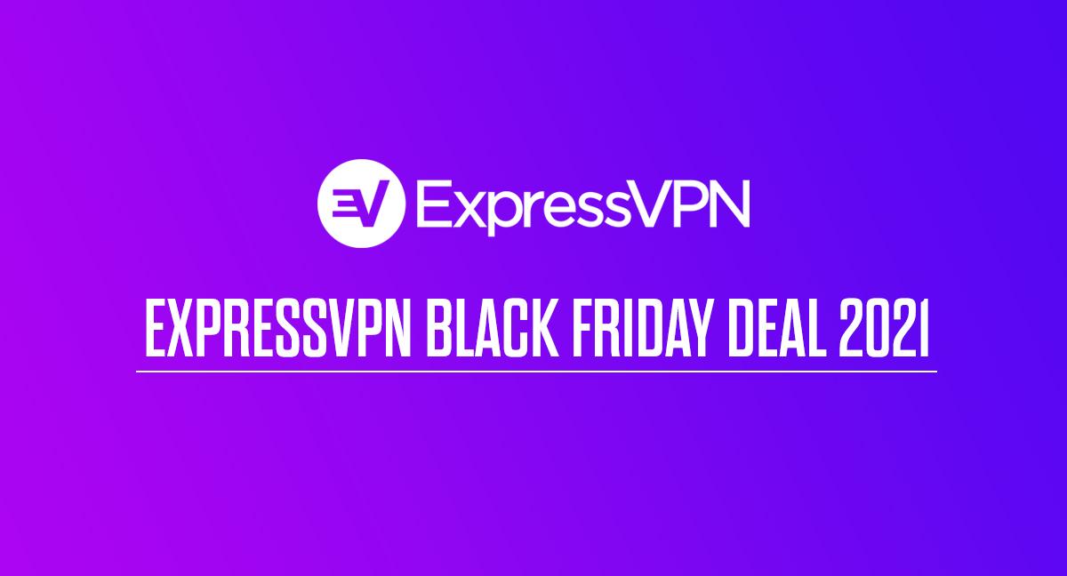 expressvpn-black-friday