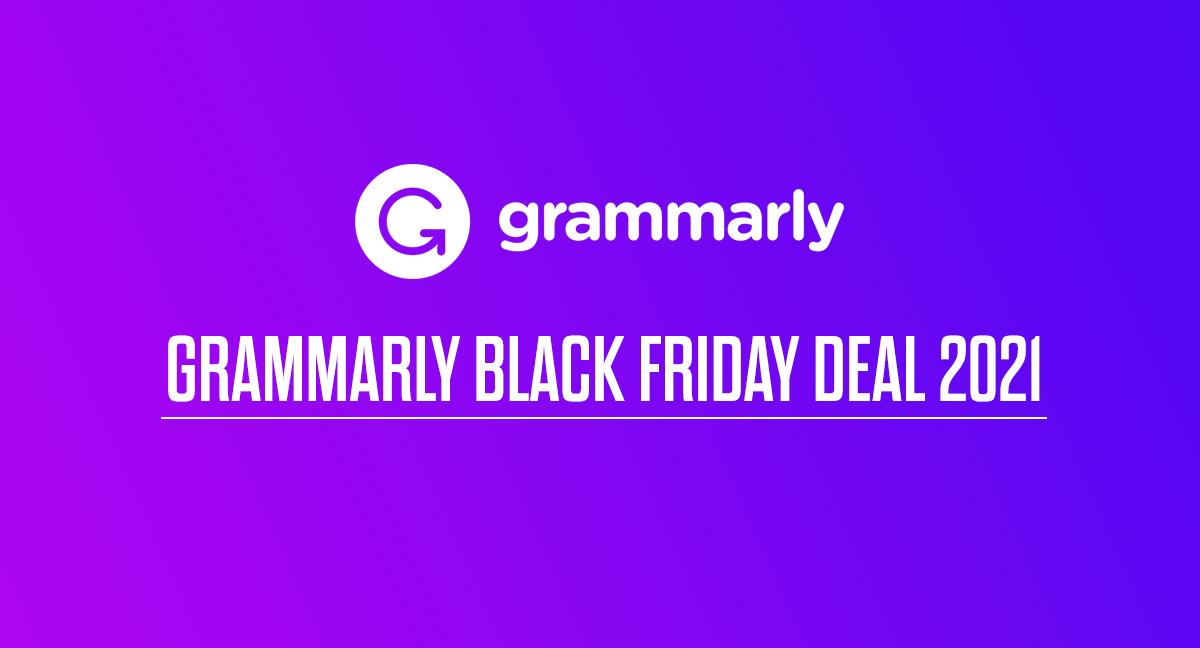grammarly-black-friday
